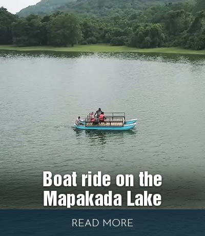 Boat-ride-on-the-Mapakada-Lake